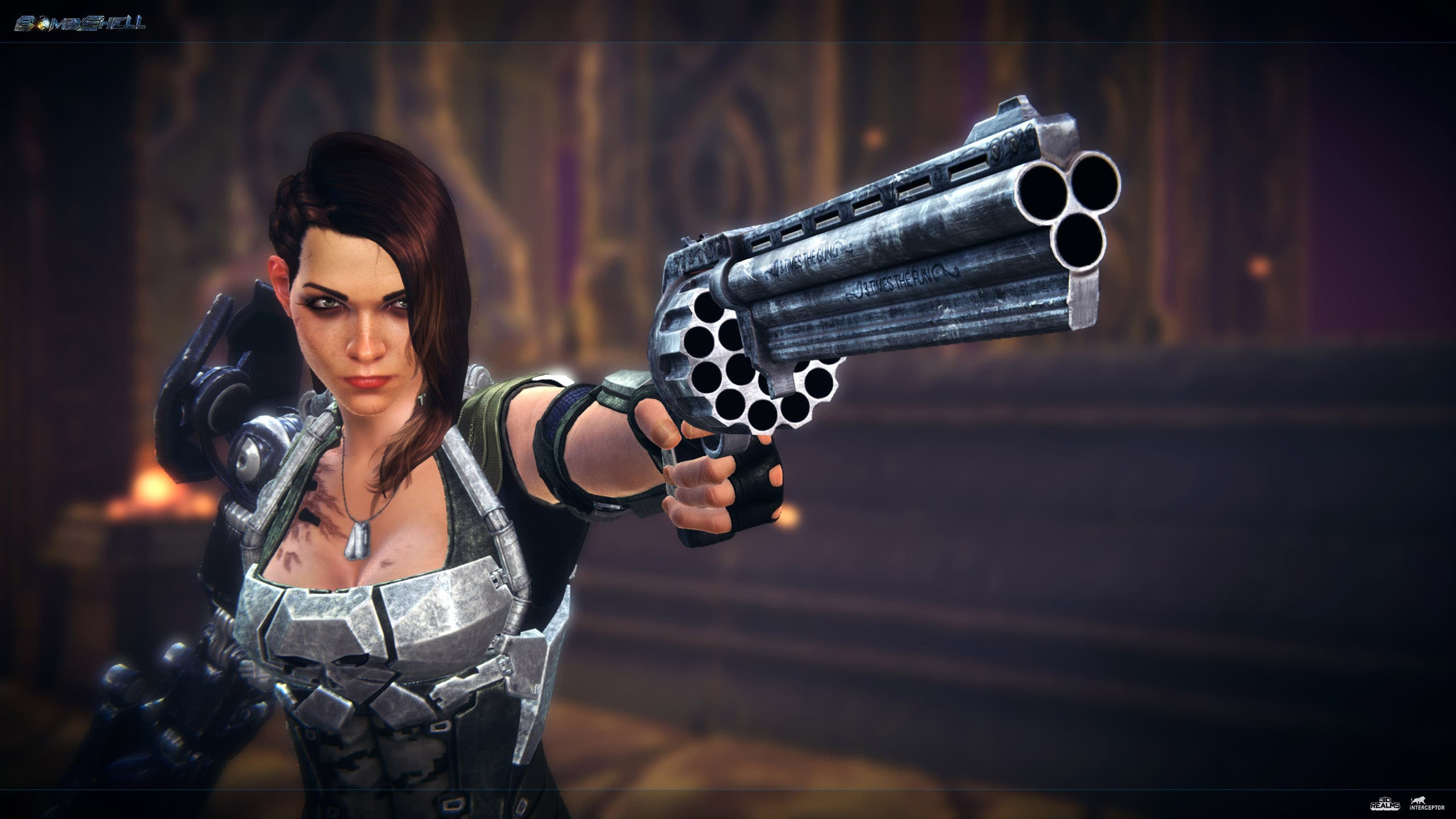 Bombshell-review6