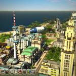 Espionage Screenshot 1
