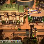 Espionage Screenshot 5