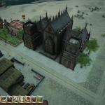 Inquisition Screenshot03