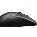SteelSeries Rival700 SideRight