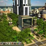 Supercomputer Screenshot04