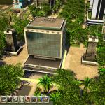 Supercomputer Screenshot05