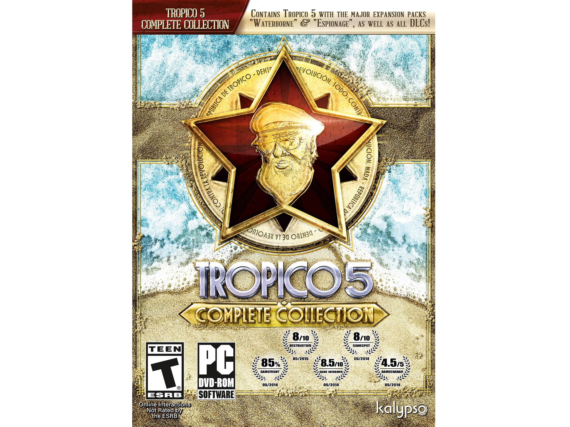 Tropico5CE-wide