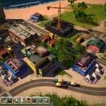 Tropico5 JointVenture 4