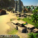 Tropico5 T Day Screenshot 3