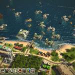 Tropico5 Waterborne Screenshot 10