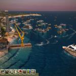 Tropico5 Waterborne Screenshot 6