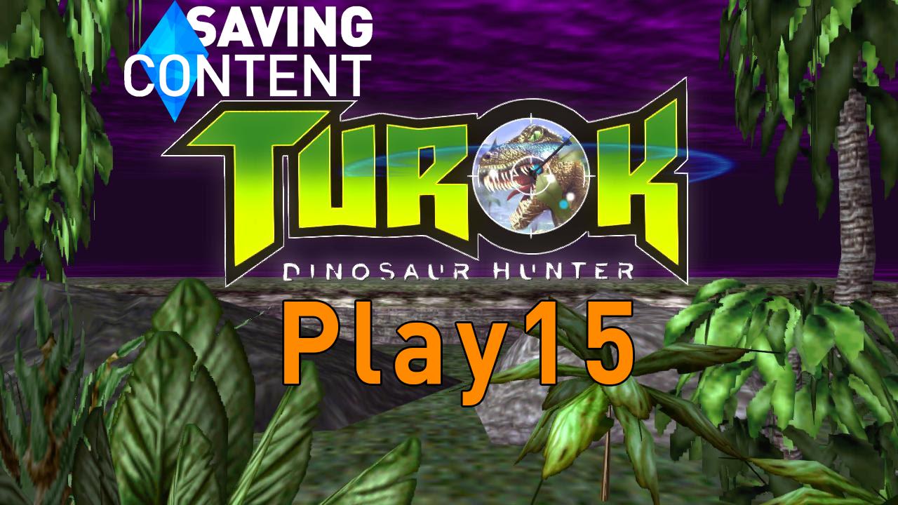 Turok Play15 thumb