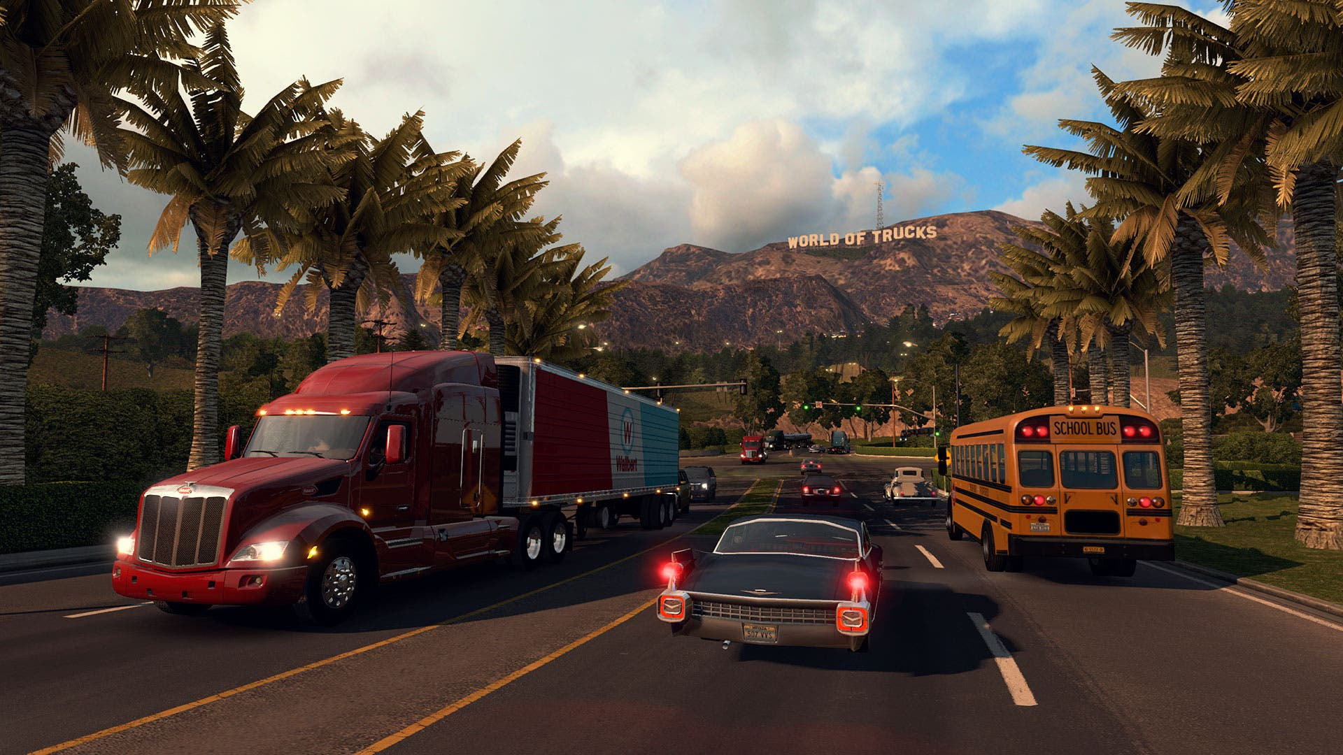 ATS-review1