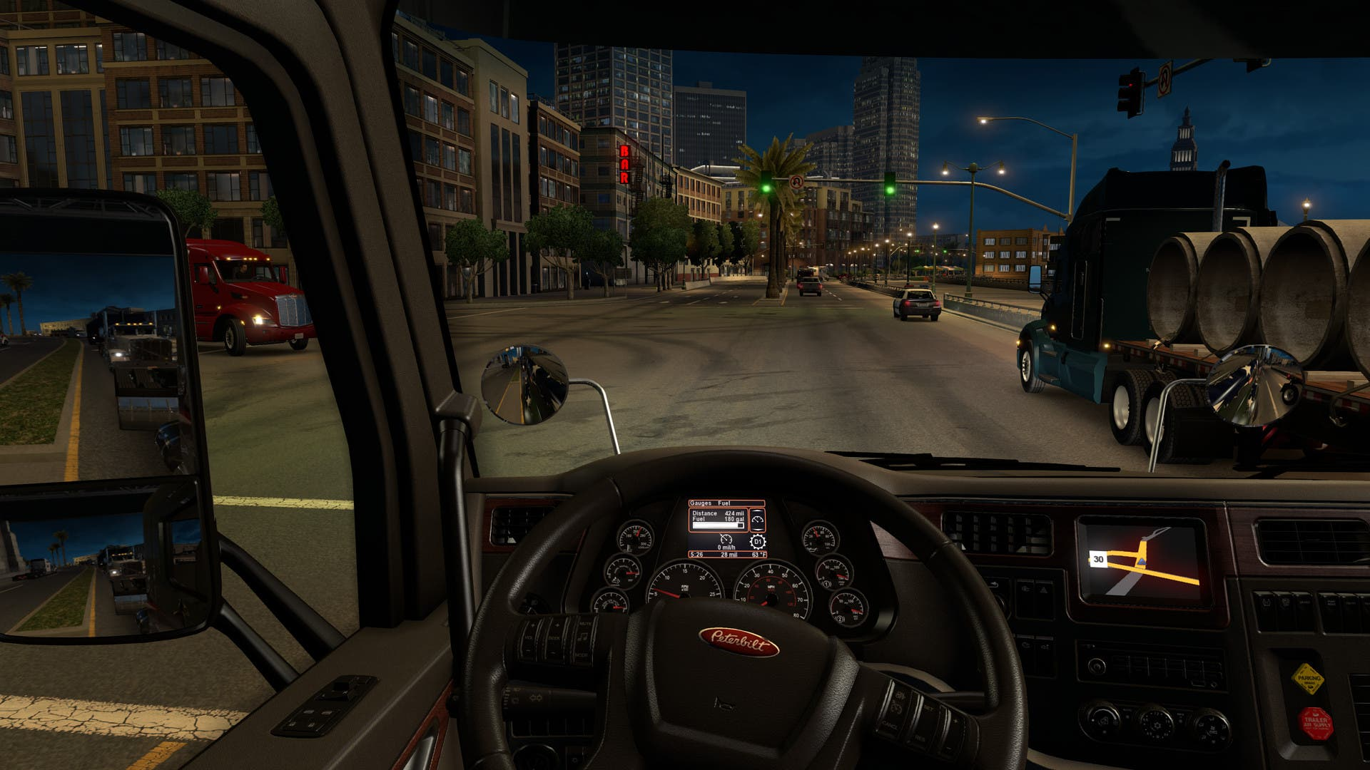 ATS-review2