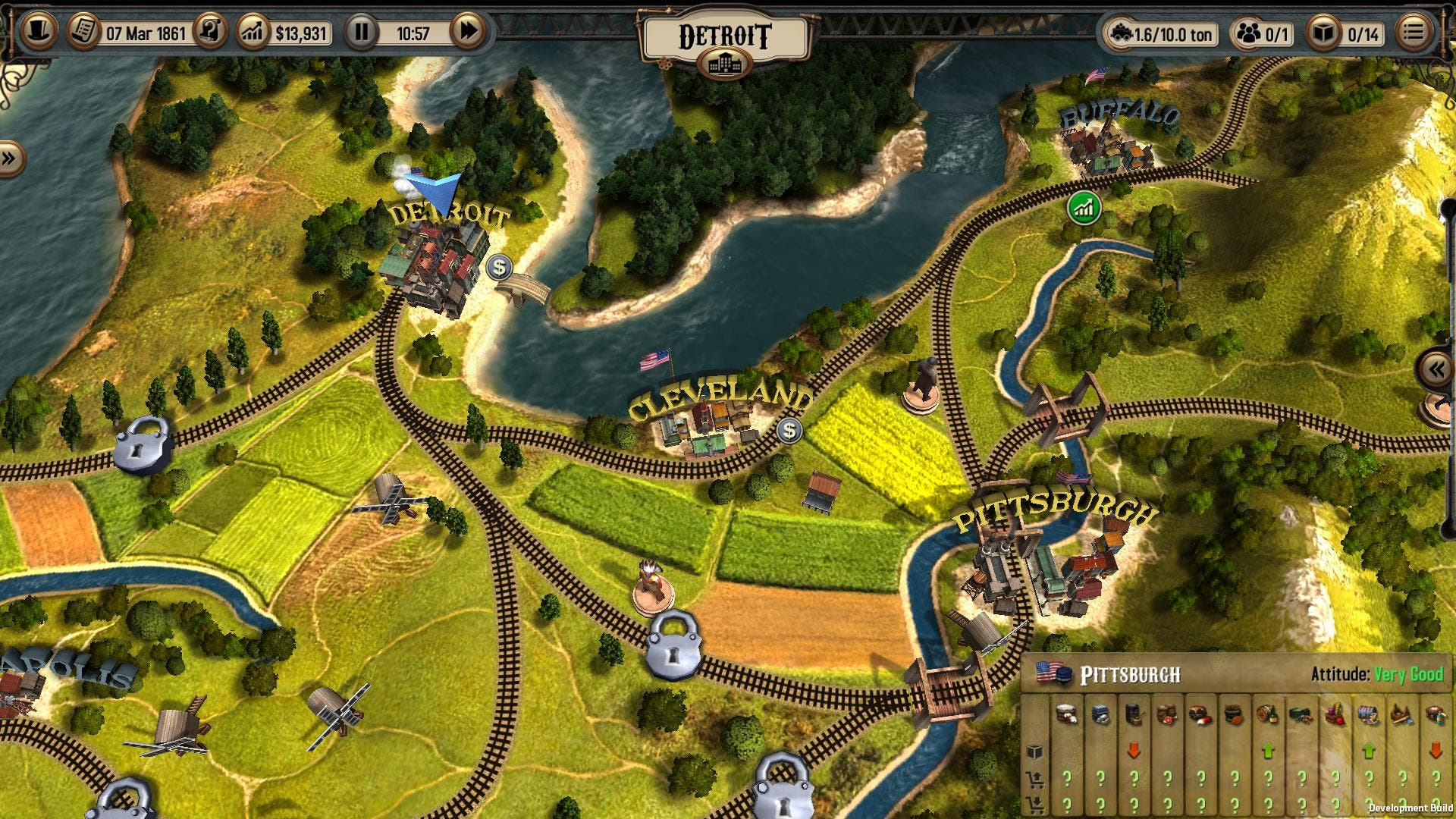 Bounty_Train_locked_and_new_cities