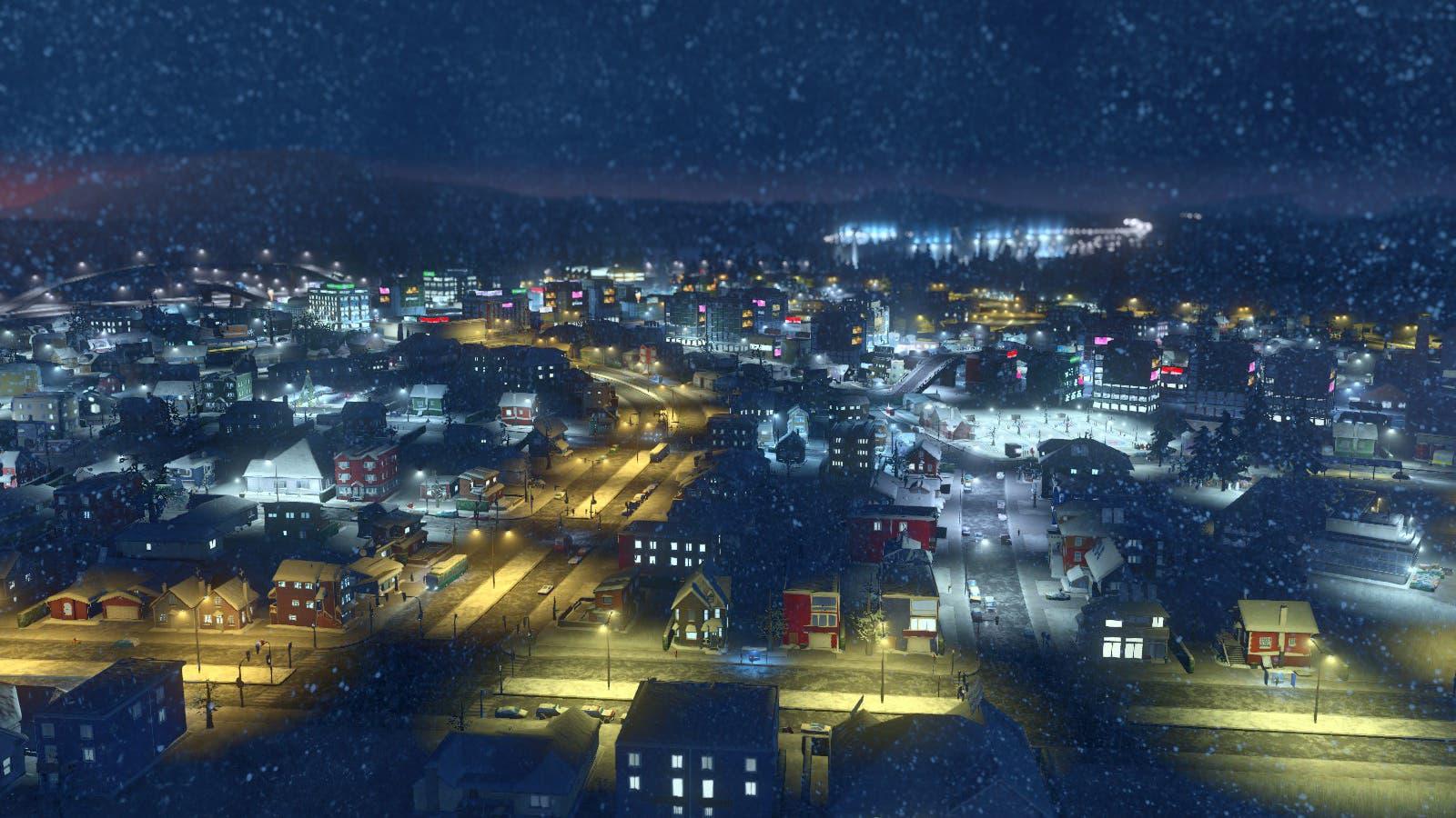 CitiesSkylinesSnowfall-review2
