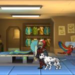 Fallout Shelter 1 1456738107.4 Update Pets