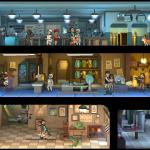 Fallout Shelter 1 1456738109.4 Update Screenshot