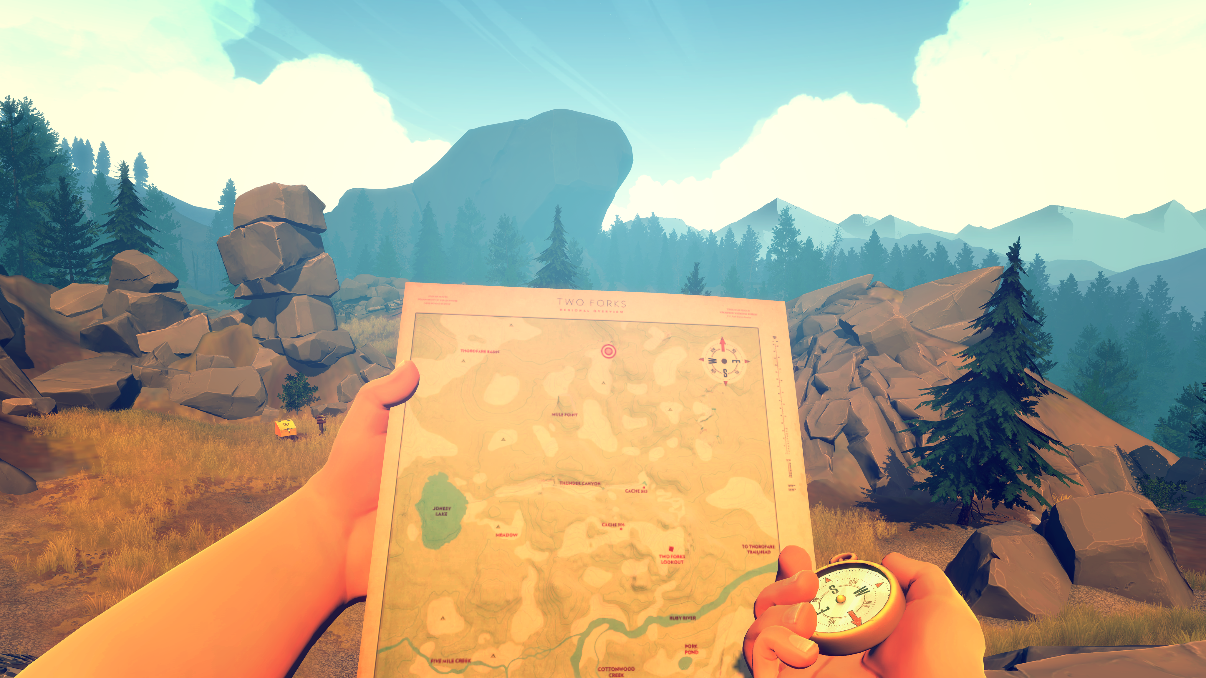 Firewatch-review2