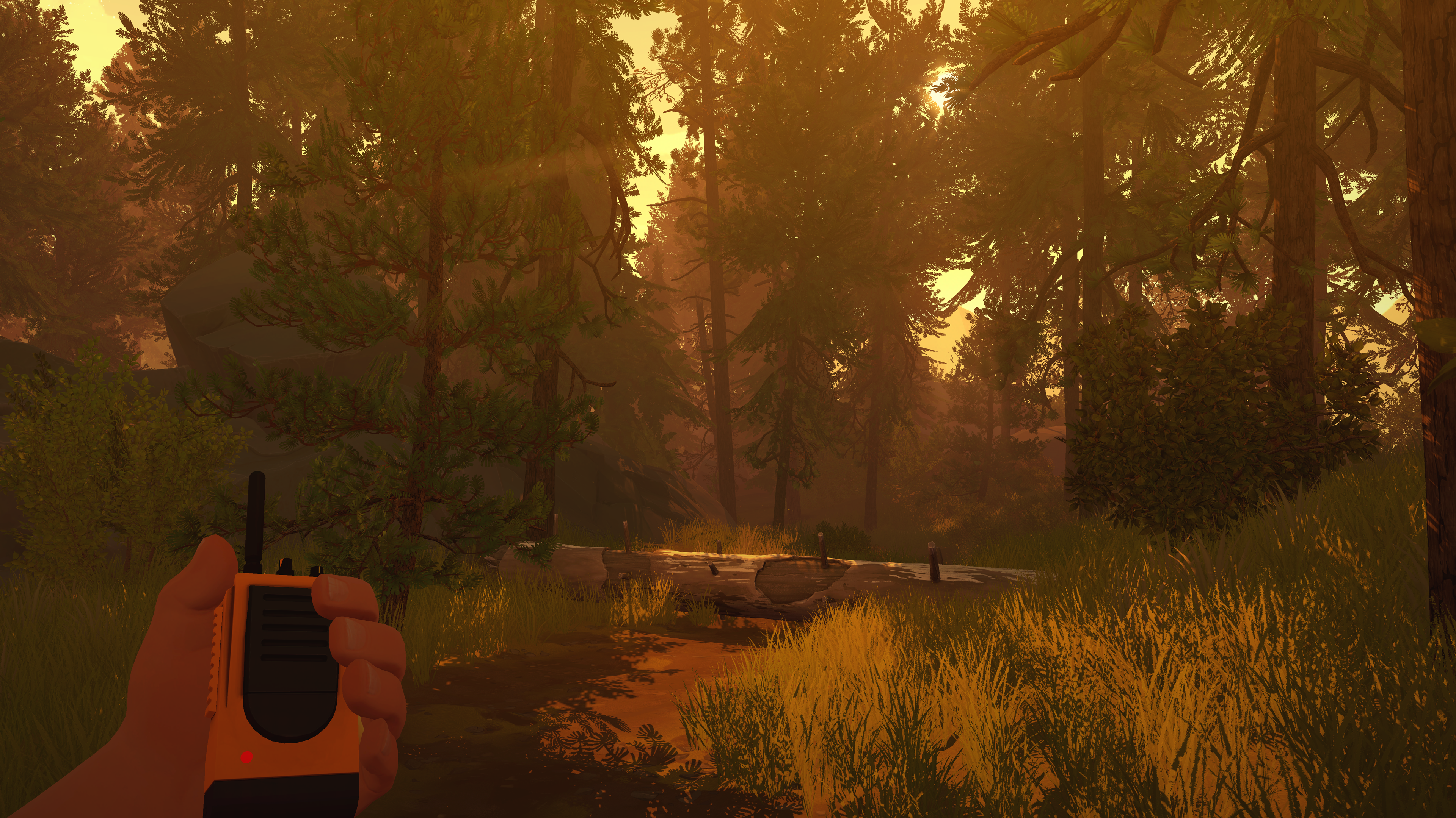 Firewatch-review3