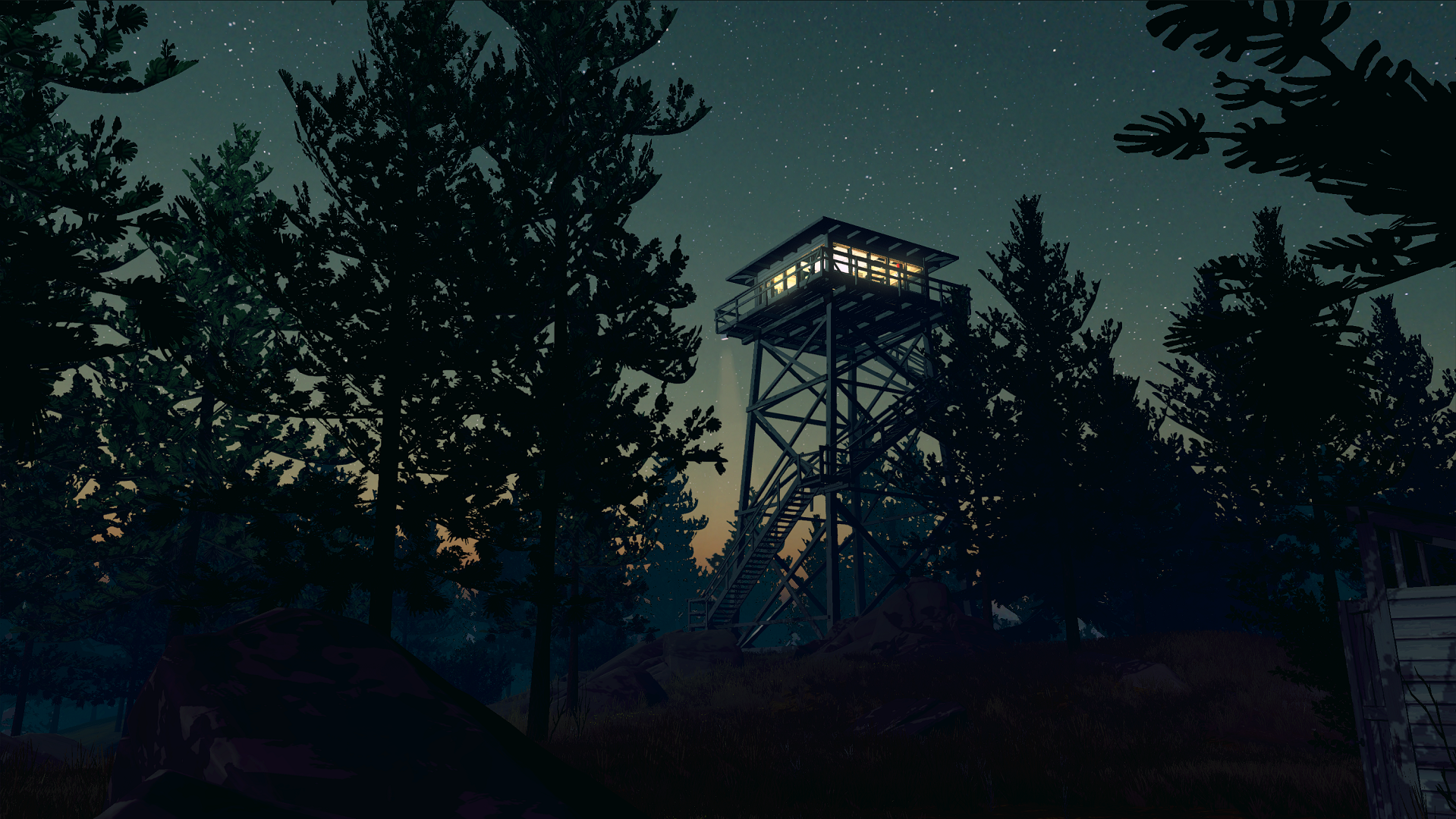 Firewatch-review4