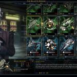 Galactic Civilizations III  Mercenaries 02