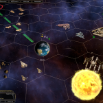 Galactic Civilizations III  Mercenaries 03