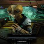 Galactic Civilizations III  Mercenaries 04