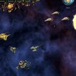 Galactic Civilizations III  Mercenaries 05