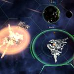 Galactic Civilizations III  Mercenaries 07