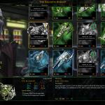 Galactic Civilizations III  Mercenaries 08