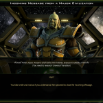 Galactic Civilizations III  Mercenaries 09
