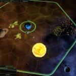 Galactic Civilizations III  Mercenaries 10