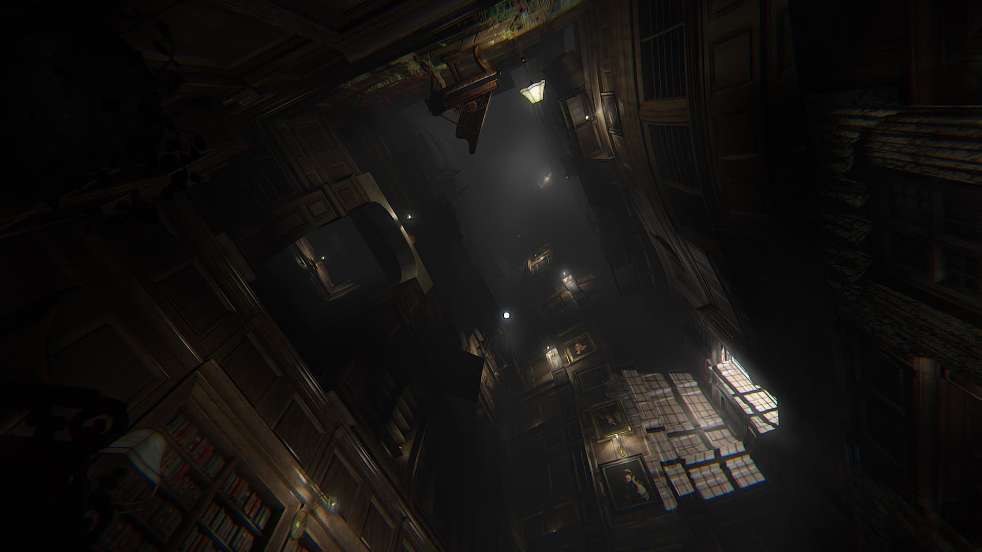 LayersofFear-review3