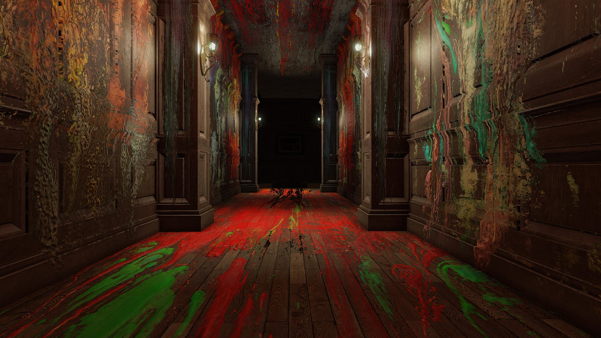 LayersofFear featured