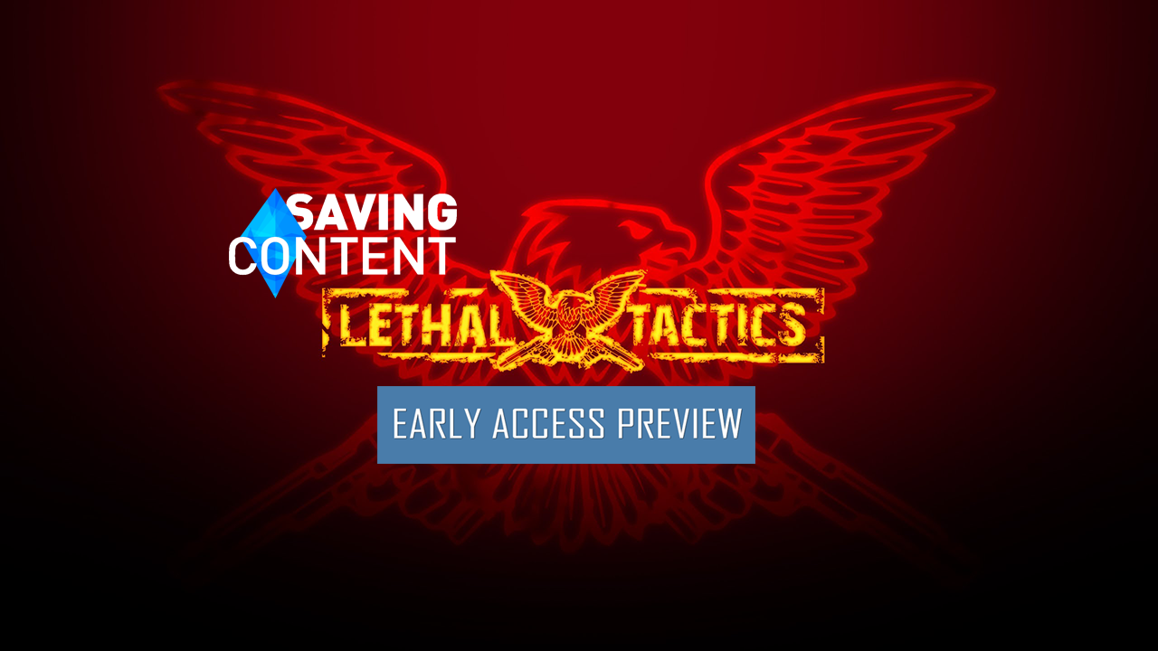 LethalTactics earlyaccesspreview thumb