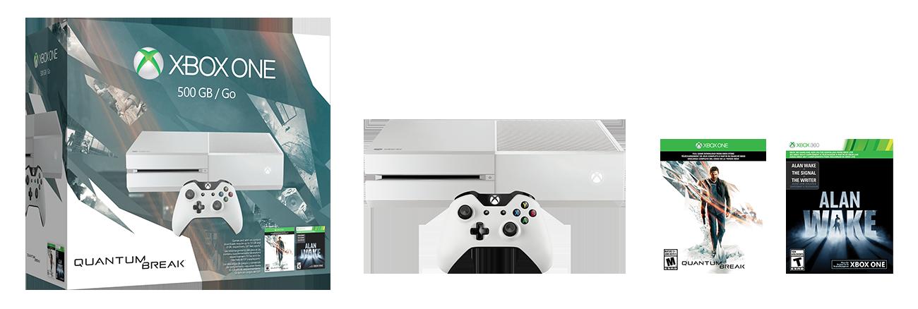 Xbox-One-Quantum-Break-Bundle-Spread