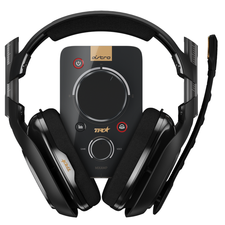 ASTROA40TR featured