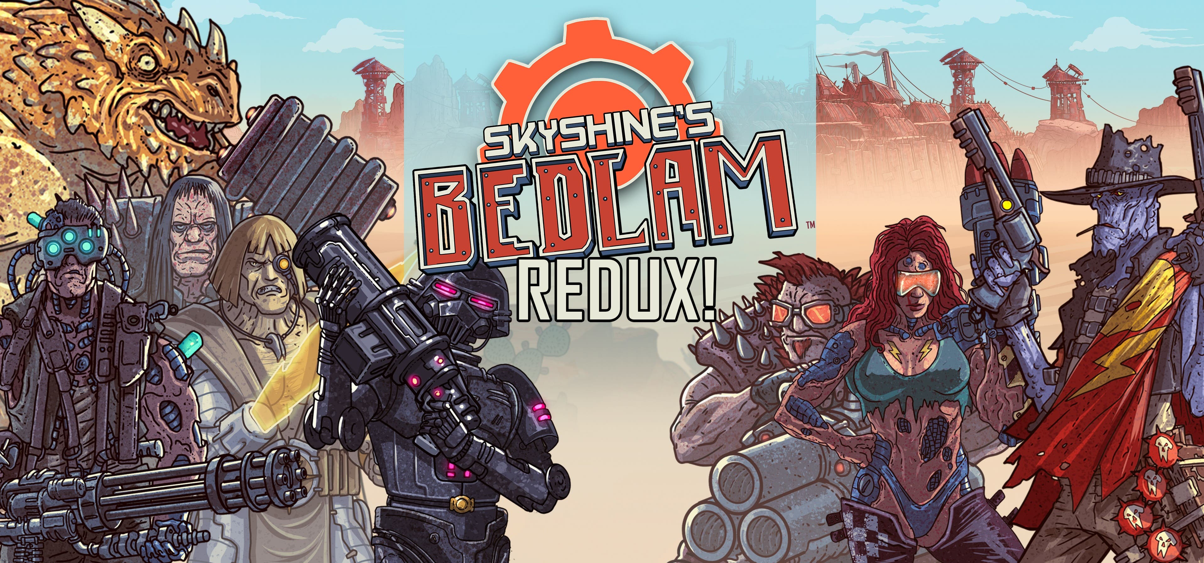 Keyart_skyshine_bedlam_redux