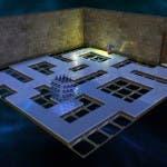 Lumo Zone2 IceSpikeBoxOnWarPath 63.42362