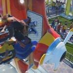 Planet Coaster Alpha 6