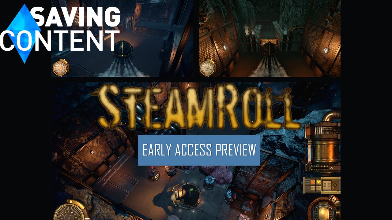 Steamroll earlyaccesspreview thumb