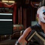 XCOM2 AC Face 003