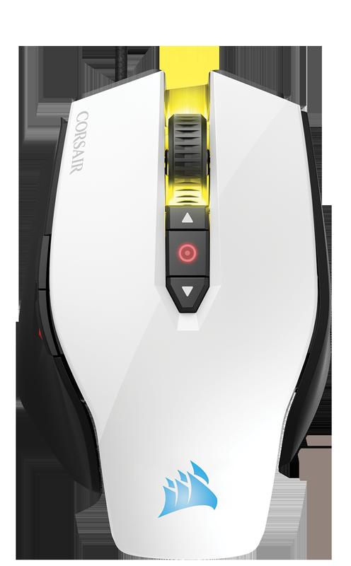 CorsairM65ProRGB-review2