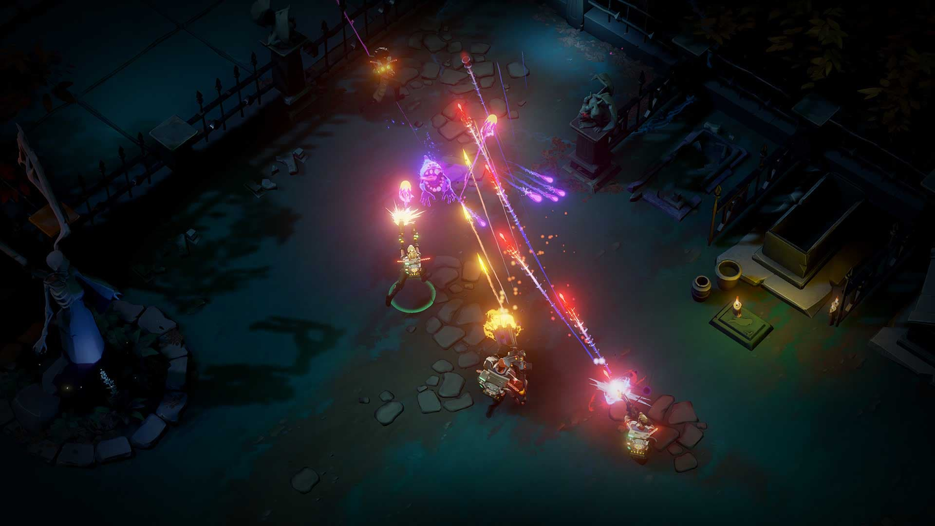 Ghostbusters_Game_2
