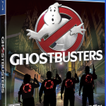 Ghostbusters PS4 FOB
