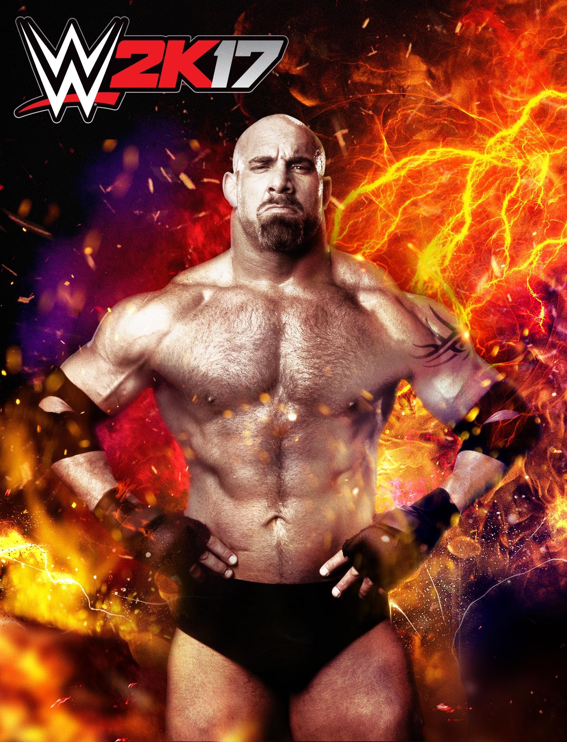 2KSMKT_WWE2K17_GOLDBERG_6.5x8.5-page-001