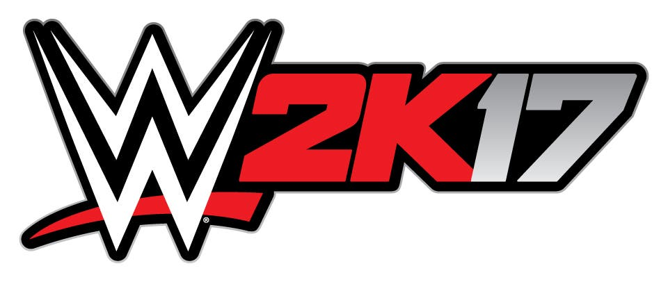 2KSMKT_WWE2K17_Logo
