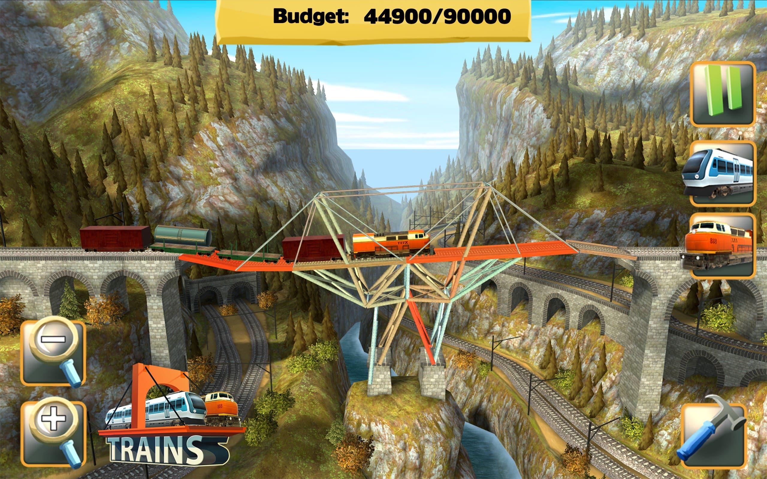 BC_Trains_Screenshot