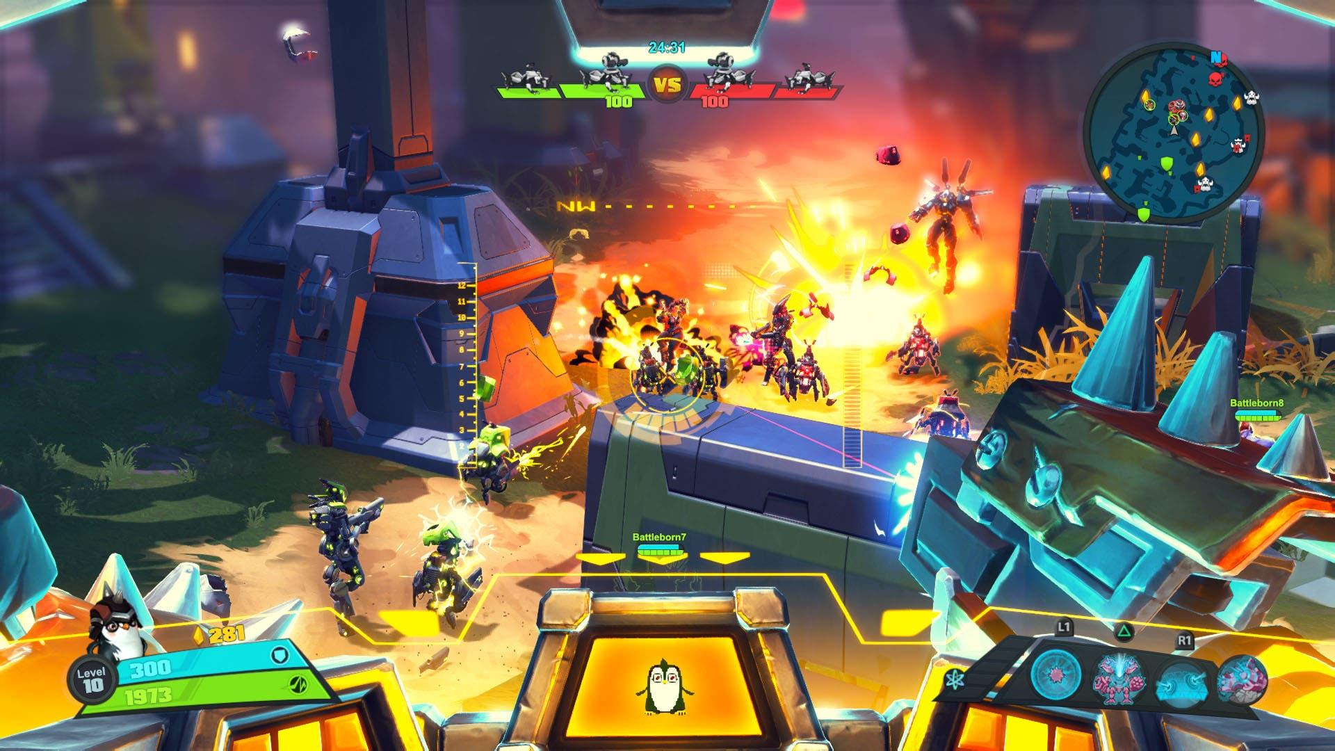 Battleborn-review4