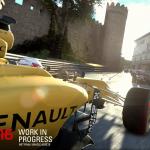 F1 2016 May 002 WM