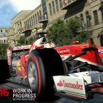 F1 2016 May 003 WM