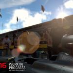 F1 2016 May 006 WM